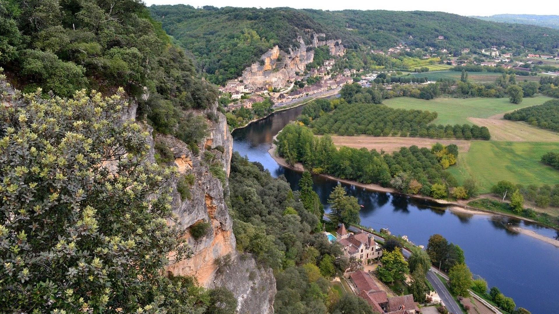 Choisissez une résidence de vacances en Aquitaine pour passer un séjour merveilleux
